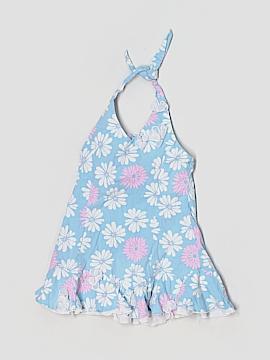 Kate Mack Dress Size 5