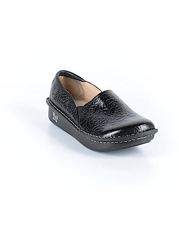 Alegria Mule/Clog Size 42 (EU)