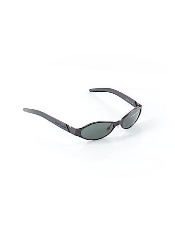 Emporio Armani Sunglasses One Size