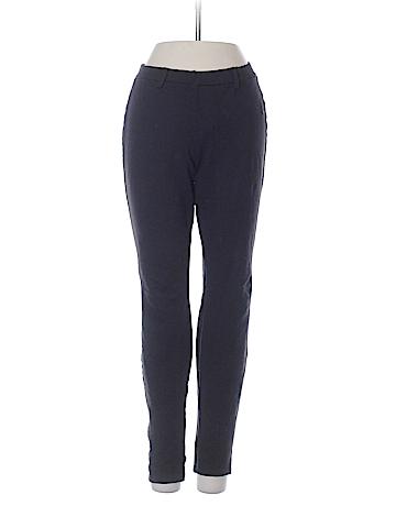 Joie Leggings Size XS