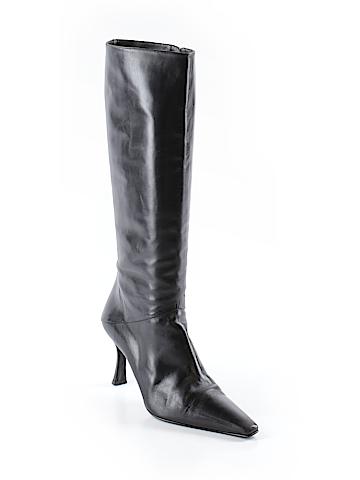 Stuart Weitzman Boots Size 9