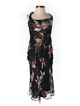 Diane von Furstenberg Silk Dress Size 2