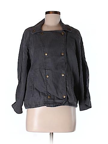 Current/Elliott Jacket Size Sm (1)