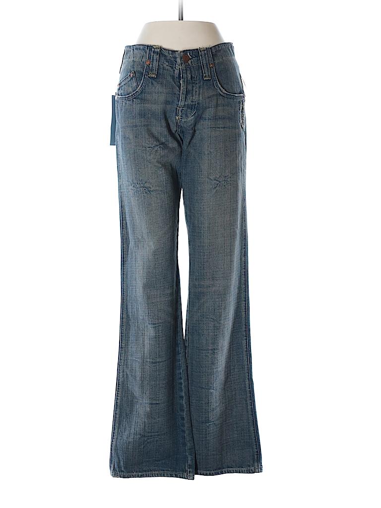 rock republic jeans 88 off only on thredup. Black Bedroom Furniture Sets. Home Design Ideas