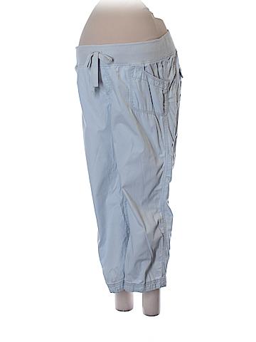 Liz Lange Maternity for Target Casual Pants Size 14 (Maternity)