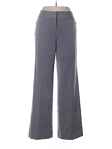 Adriano Goldschmied Dress Pants Size 12