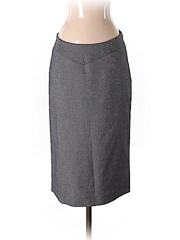 Joseph Casual Skirt Size L