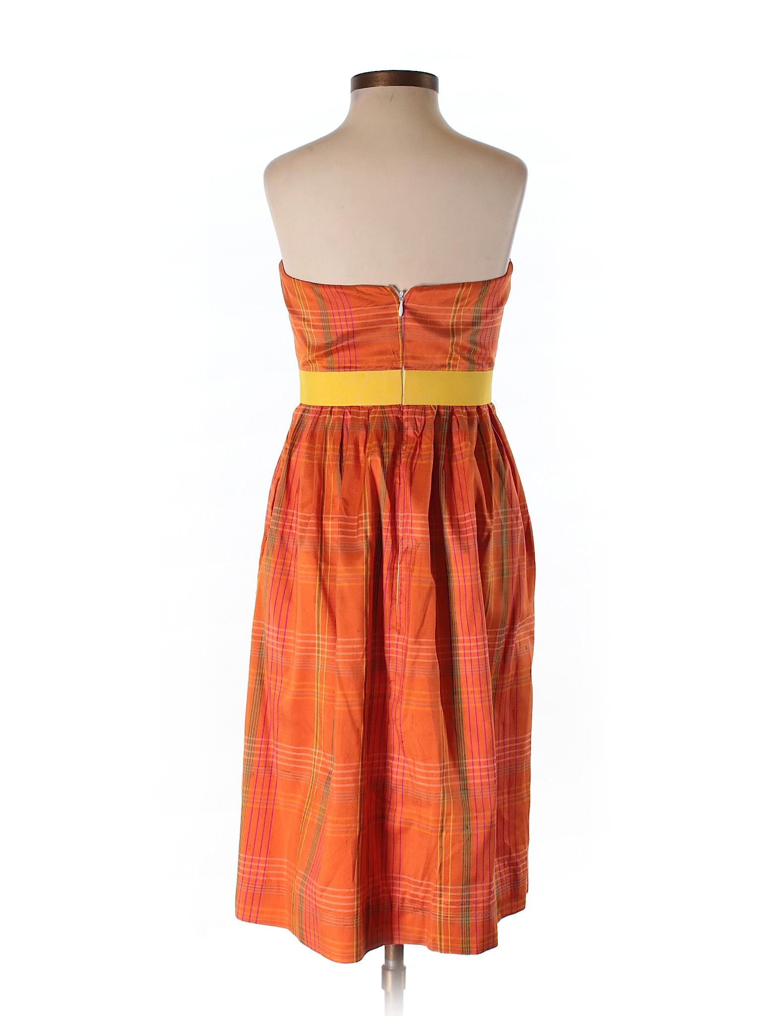 B Dress Boutique Silk Molly winter qwCY7E