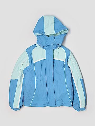 Arizona Jean Company Snow Jacket Size M