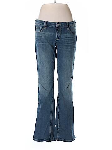 Arizona Jean Company Jeans Size 9 SHORT