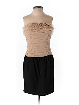 Elizabeth and James Wool Dress Size 0