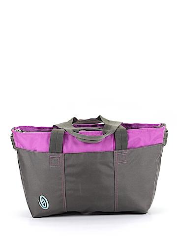 Timbuk2 Diaper Bag One Size