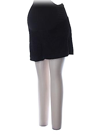 Ann Taylor LOFT Shorts Size 14 (Maternity)