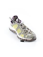Salomon Sneakers Size 6
