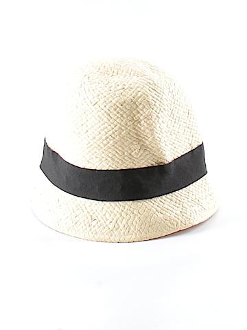 Twenty One Sun Hat One Size