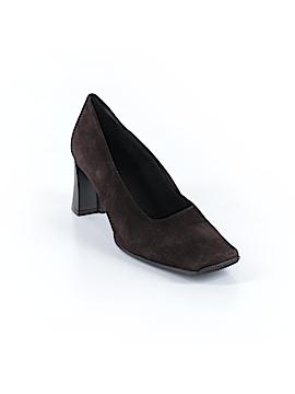 Anne Klein Heels Size 8