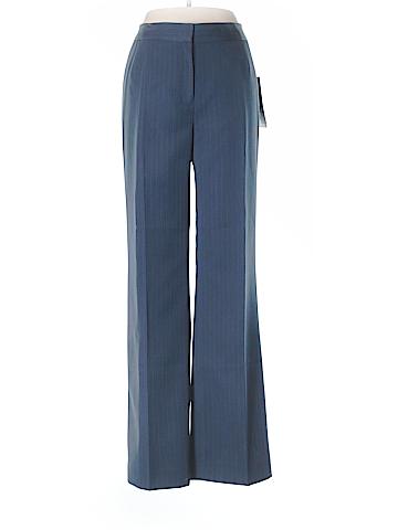 Evan Picone Women Dress Pants Size 38 (IT)