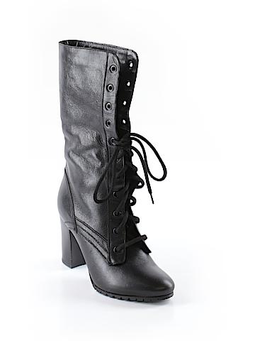 Burberry Boots Size 36.5 (EU)