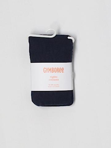 Gymboree Tights Size 12-24 mo