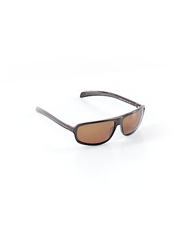 John Richmond Sunglasses One Size
