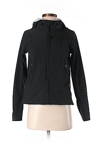 Spyder Coat Size XS