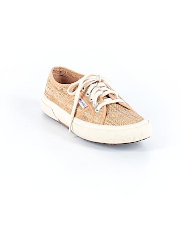 Superga Sneakers Size 5