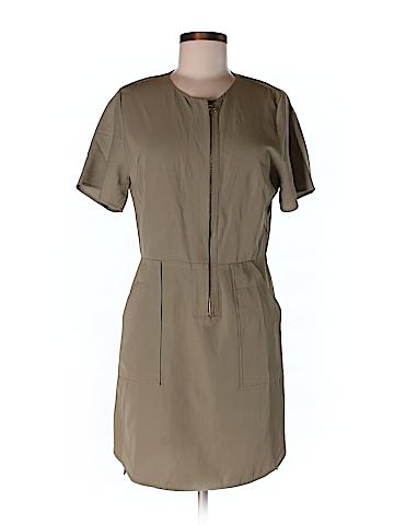 3.1 Phillip Lim Casual Dress Size 6