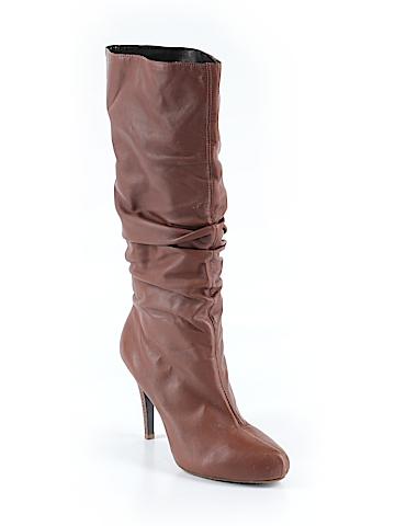 Banana Republic Boots Size 10