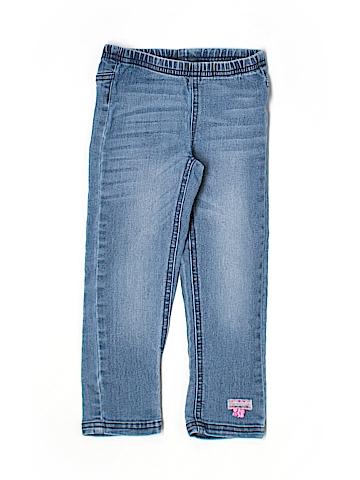 Naartjie Kids Jeans Size X-Small (Kids)