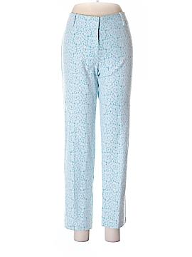 Ann Taylor Casual Pants Size 6