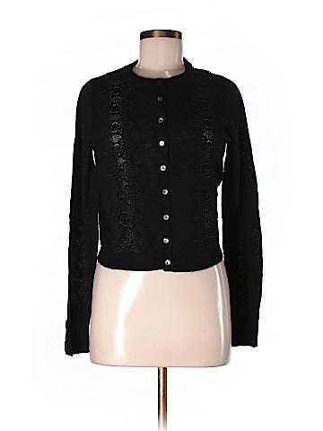 Lucky Brand Cardigan Size M