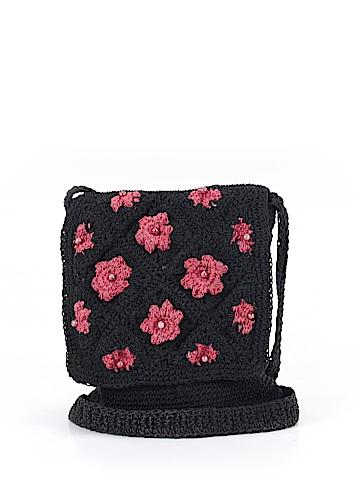 Abella Crossbody Bag One Size