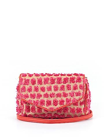 Deux Lux Crossbody Bag One Size