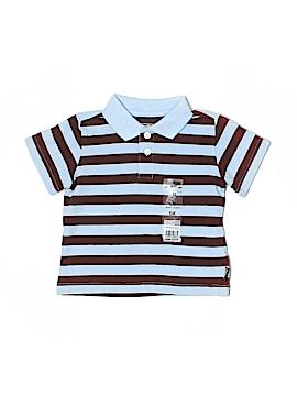OshKosh B'gosh Short Sleeve Polo Size 6 mo