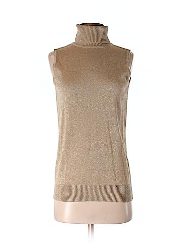 Joseph A. Turtleneck Sweater Size S