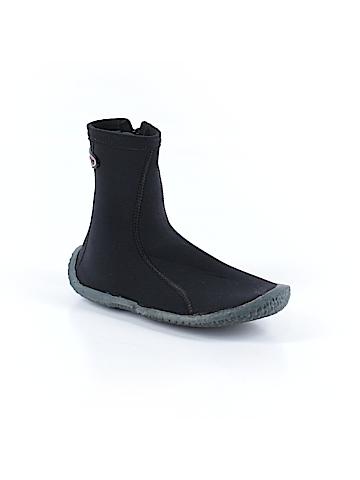 Henderson Divewear Water Shoes Size 4