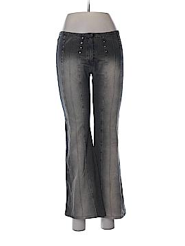 Bebe Jeans Size M