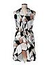 DressBarn Women Casual Dress Size 12