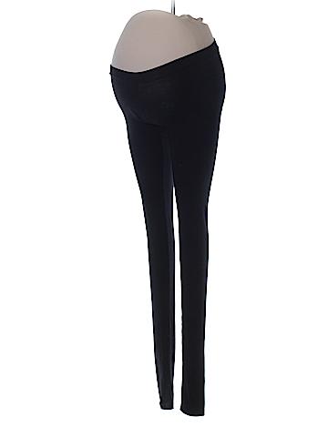 Isabella Oliver Leggings Size 2 (0) (Maternity)