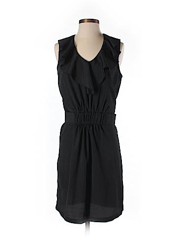 Miss T by Trina Turk Casual Dress Size S