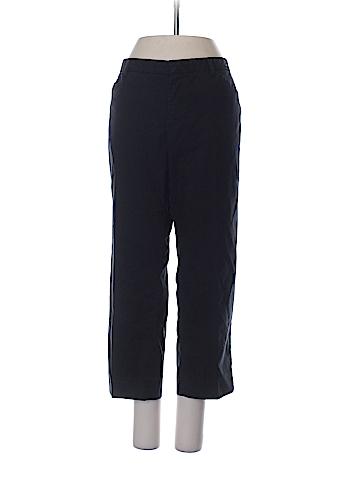 Uniqlo Khakis One Size