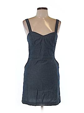 Lottie & Holly Casual Dress Size L