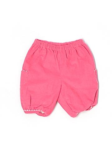 Jacadi Shorts Size 3 mo