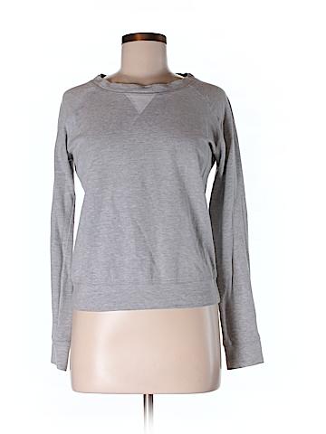Whisper Women Pullover Sweater Size M