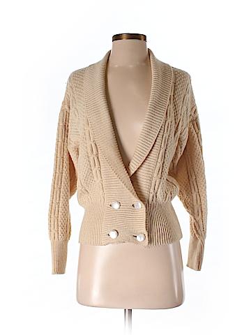 Escada by SRB Wool Pullover Sweater Size 34 (EU)