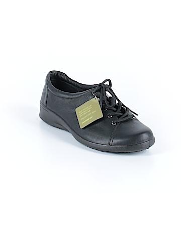 Hotter Sneakers Size 35 (EU)