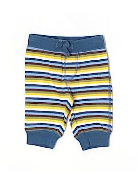 Gymboree Sweatpants Size 0-3 mo