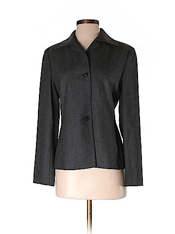 Laurel Wool Blazer Size 34 (FR)