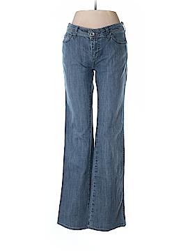 Blanc Jeans Size 2
