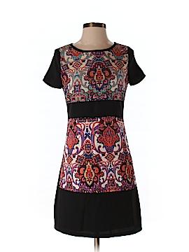 Pim + Larkin Wool Dress Size XS